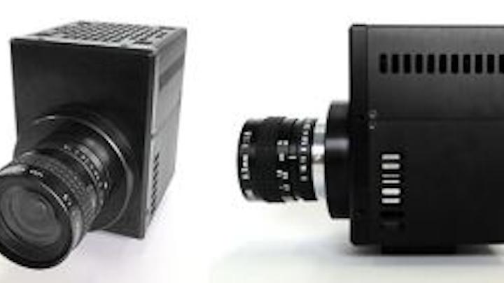 Content Dam Vsd Online Articles 2013 05 Vision Sensing Nircam 640