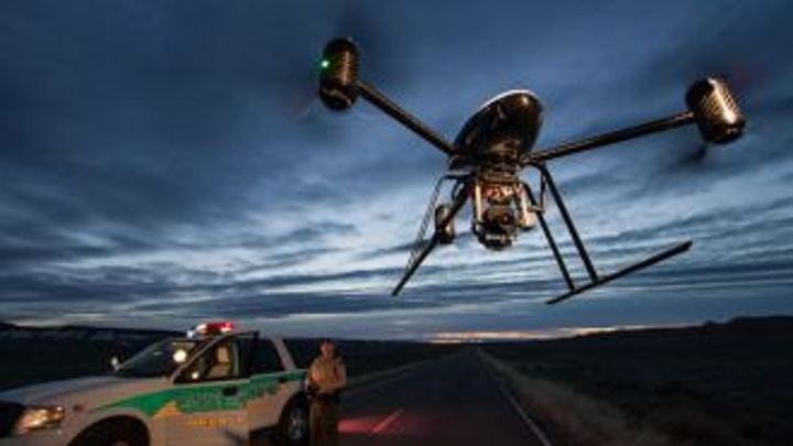 Content Dam Vsd Online Articles 2013 06 5 Drone Uses