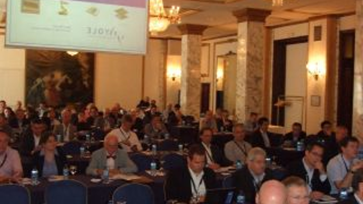 Content Dam Vsd Online Articles 2013 06 Emva Business Conference Barcelona 2013   Copy