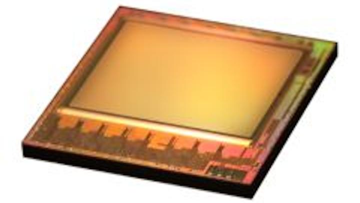 Content Dam Vsd Online Articles 2013 06 Infineon 3d Image Sensor   Copy