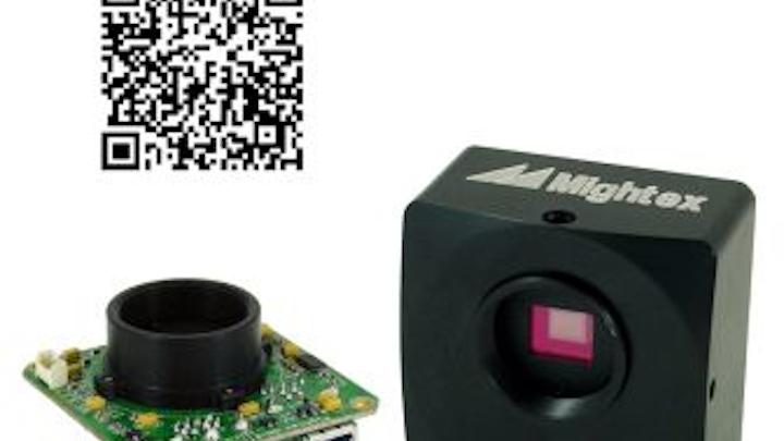 Content Dam Vsd Online Articles 2013 06 Mightex Usb3 Cameras   Copy