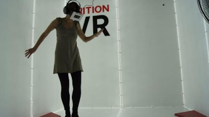 Content Dam Vsd Online Articles 2013 06 Oculus Vertigo
