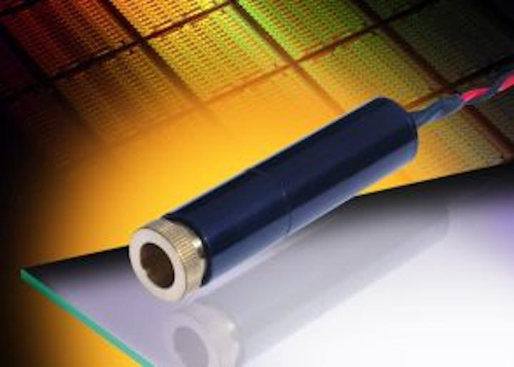 Content Dam Vsd Online Articles 2013 06 Optoelectronics Co Laser Module Pr Pic 05062013 Copy