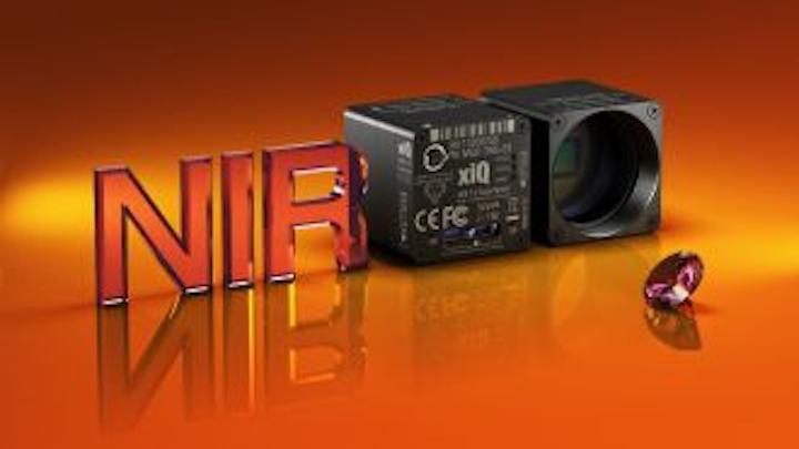 Content Dam Vsd Online Articles 2013 06 Xiq Nir Large2 Copy