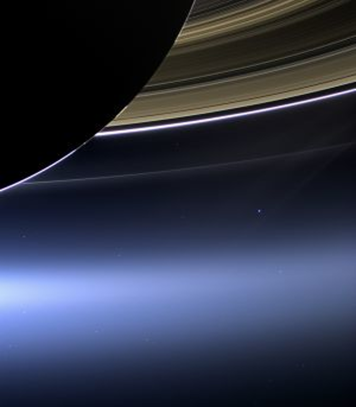 Content Dam Vsd Online Articles 2013 07 Earth From Saturn Copy