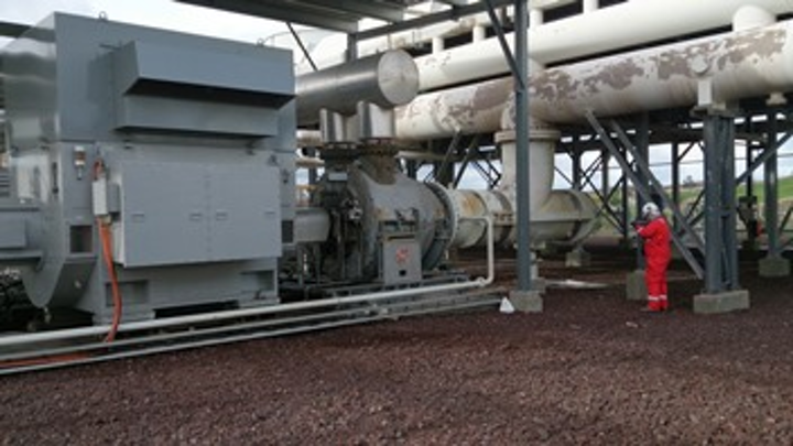 Content Dam Vsd Online Articles 2013 07 Flir Gas Imaging