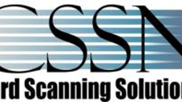 Content Dam Vsd Online Articles 2013 07 Gi 75100 Cssn Logo