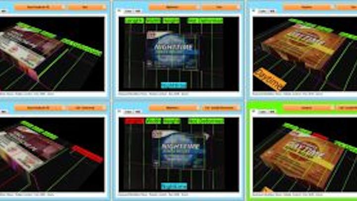 Content Dam Vsd Online Articles 2013 07 Graftek   Copy