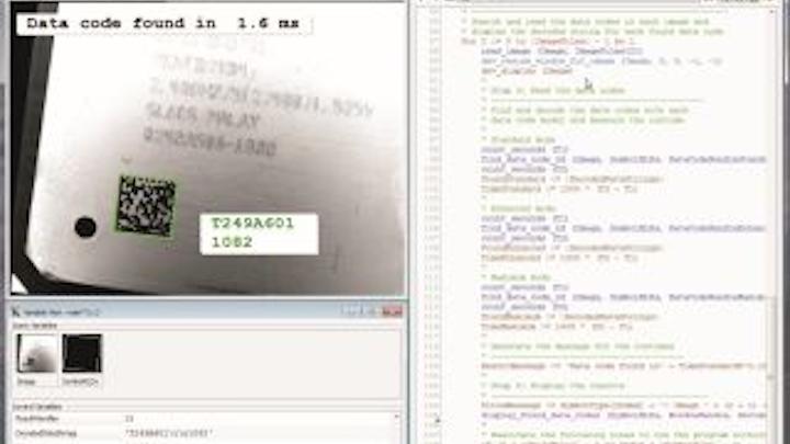 Content Dam Vsd Online Articles 2013 07 Mvtec Copy
