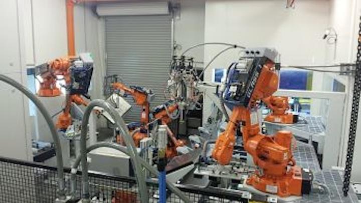 Content Dam Vsd Online Articles 2013 07 Robot Automation   Copy