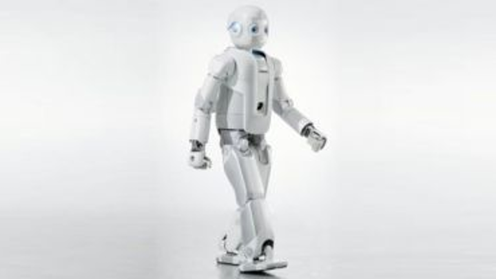 Content Dam Vsd Online Articles 2013 07 Samsung Roboray Humanoid Robot 4