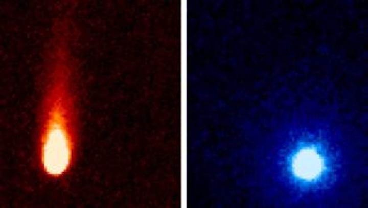 Content Dam Vsd Online Articles 2013 07 Spitzer Telescope Copy