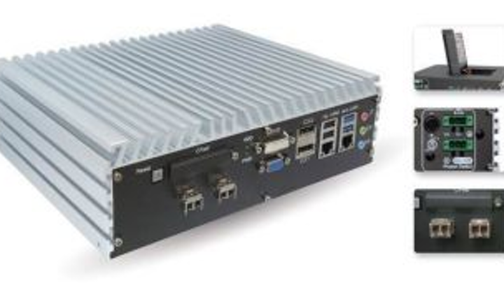 Content Dam Vsd Online Articles 2013 07 Vecow Fanless Embedded System
