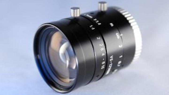 Content Dam Vsd Online Articles 2013 07 Vst America Fixed Focal Lenses   Copy