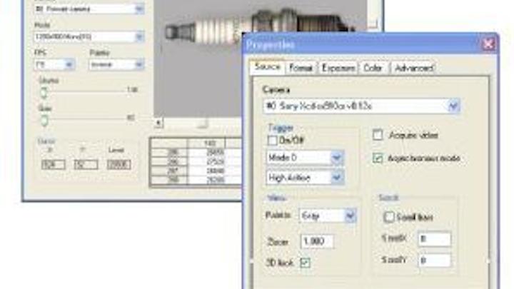 Content Dam Vsd Online Articles 2013 08 A B Software