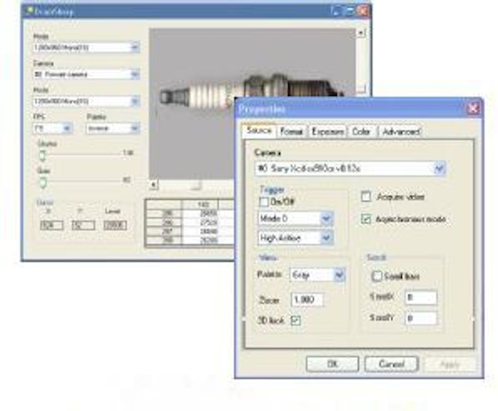 Content Dam Vsd Online Articles 2013 08 A B Software