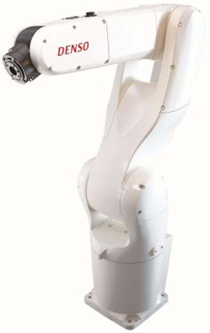 Content Dam Vsd Online Articles 2013 08 Denso New Vs Robot 5in Copy
