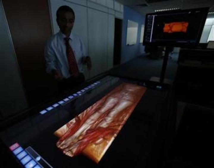 Content Dam Vsd Online Articles 2013 08 Digital Autopsies