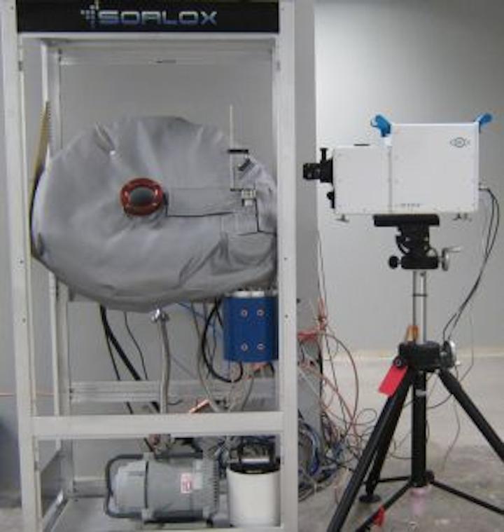 Content Dam Vsd Online Articles 2013 08 Fusion Energy Copy