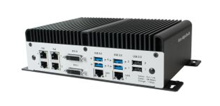 Content Dam Vsd Online Articles 2013 08 Matrox 4sight Gpm Angle Front Copy