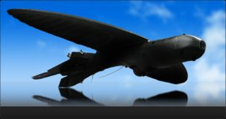 Content Dam Vsd Online Articles 2013 08 Mosquito Drones Copy