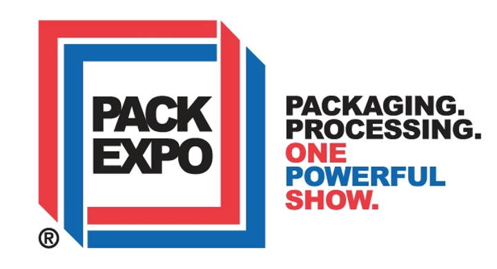Content Dam Vsd Online Articles 2013 08 Pack Expo