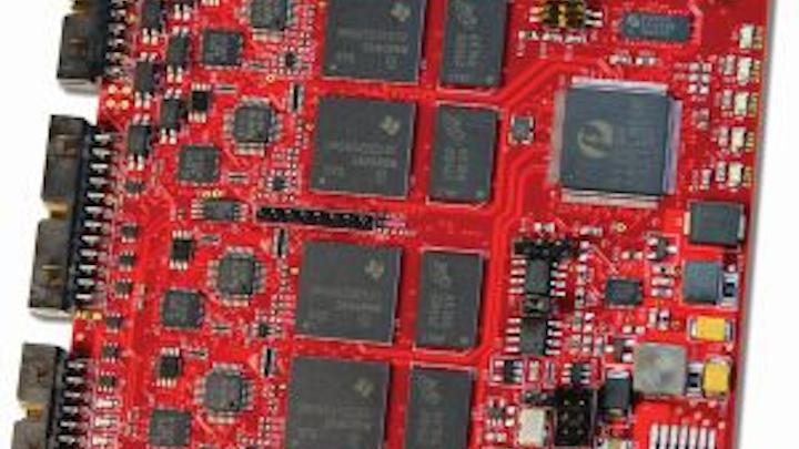 Content Dam Vsd Online Articles 2013 08 Sensoray Model 953 300dpi   Copy