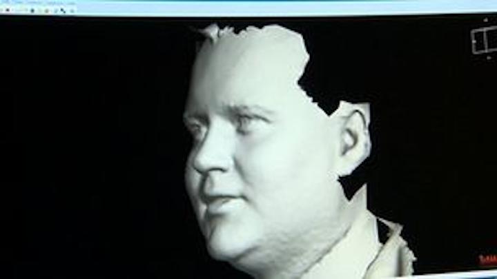 Content Dam Vsd Online Articles 2013 09 3d Facial Imaging