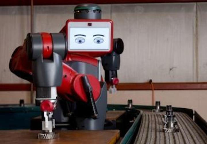Content Dam Vsd Online Articles 2013 09 Baxter Robot