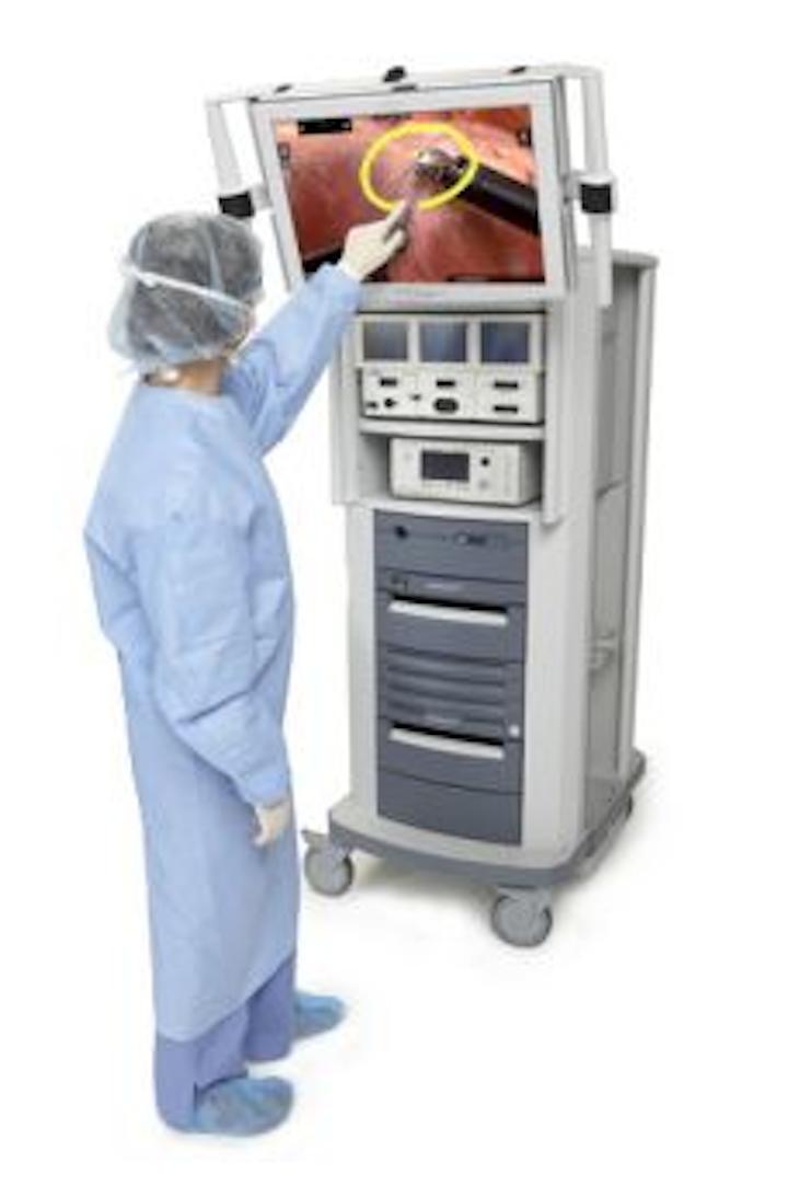 Content Dam Vsd Online Articles 2013 09 Da Vinci Surgery