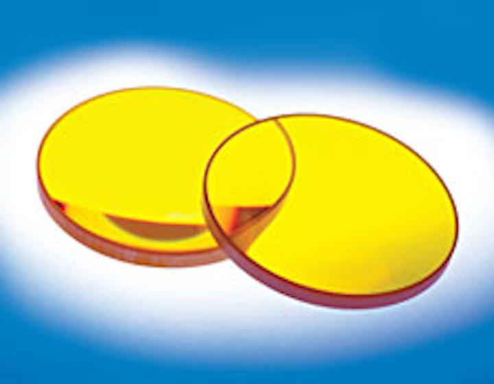 Content Dam Vsd Online Articles 2013 09 Edmund Optics 9 6