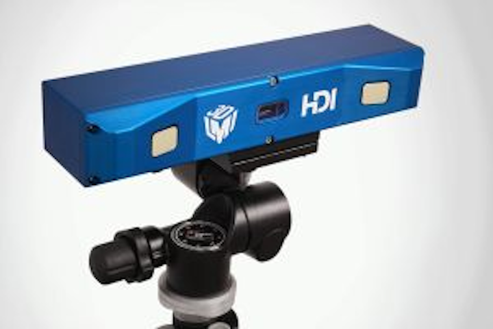 Content Dam Vsd Online Articles 2013 09 Hdi 120 3d Scanner Side View Copy