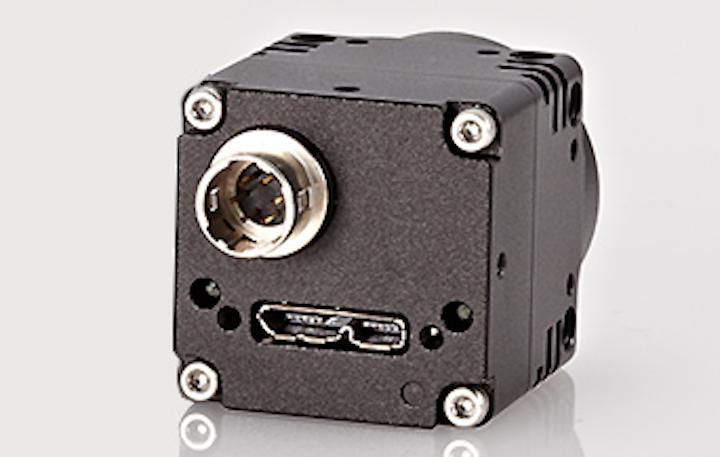 Content Dam Vsd Online Articles 2013 09 Icron Sensor Tech