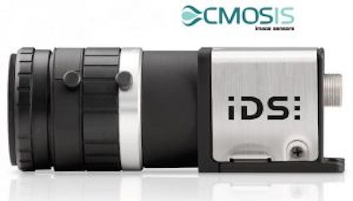 Content Dam Vsd Online Articles 2013 09 Ids2