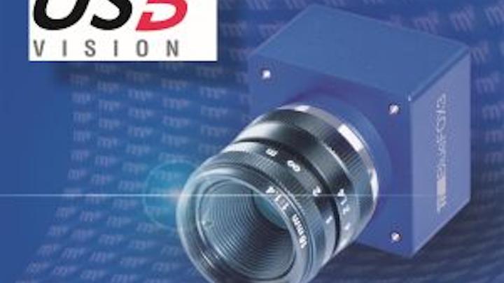 Content Dam Vsd Online Articles 2013 09 Mvbluefox3 2 H1 4c 300   Copy