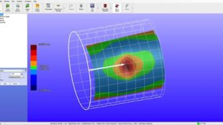 Content Dam Vsd Online Articles 2013 09 Pipe Inspection