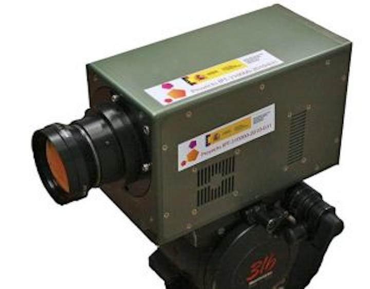 Content Dam Vsd Online Articles 2013 09 Pollution Detection Copy