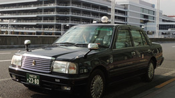 Content Dam Vsd Online Articles 2013 09 Tokyo Cabs
