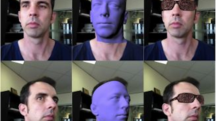 Content Dam Vsd Online Articles 2013 10 Facial Mapping Software   Copy