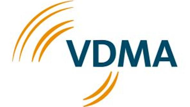 Content Dam Vsd Online Articles 2013 10 Logo Vdma