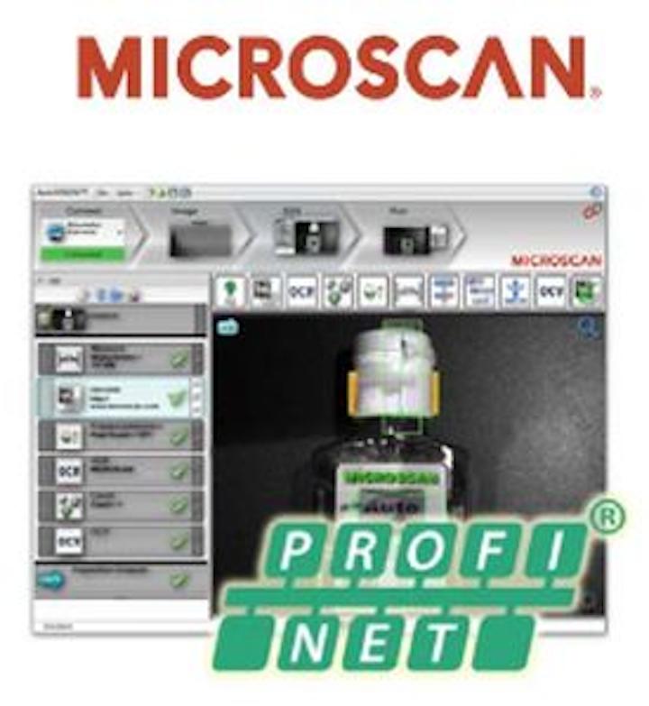Content Dam Vsd Online Articles 2013 10 Microscan Quick Hit