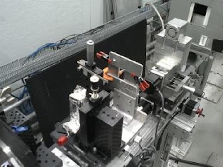 Content Dam Vsd Online Articles 2013 10 Neutron Microscope Copy