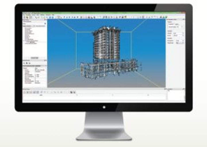 Content Dam Vsd Online Articles 2013 10 Optech