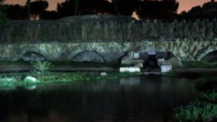 Content Dam Vsd Online Articles 2013 10 Roman Aqueducts