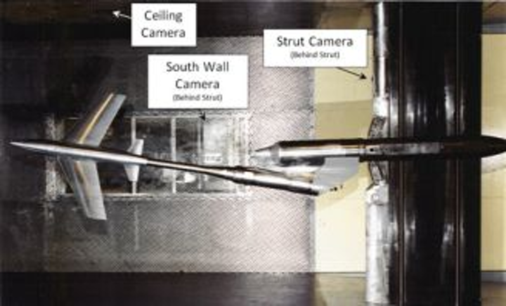 Content Dam Vsd Online Articles 2013 10 Wind Tunnel 2