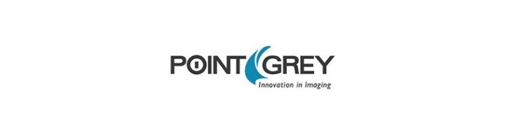 Content Dam Vsd Online Articles 2014 01 Point Grey2