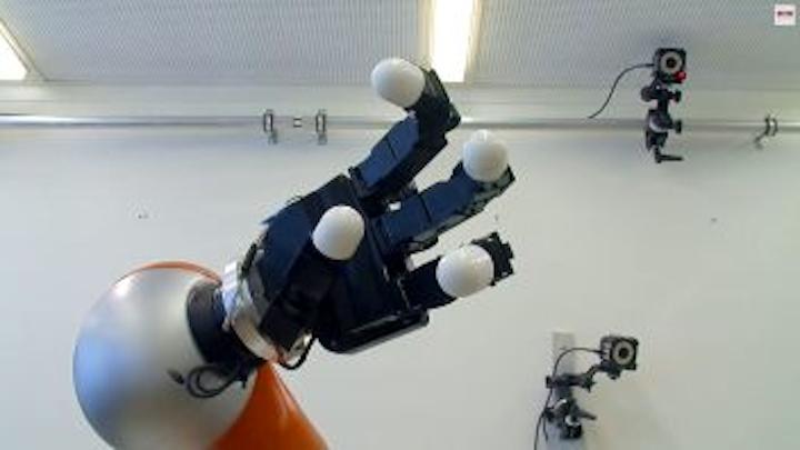Content Dam Vsd Online Articles 2014 05 Catching Robot Article2 Copy