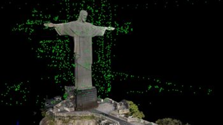 Content Dam Vsd Online Articles 2015 February Christ The Redeemer Mapping2   Copy