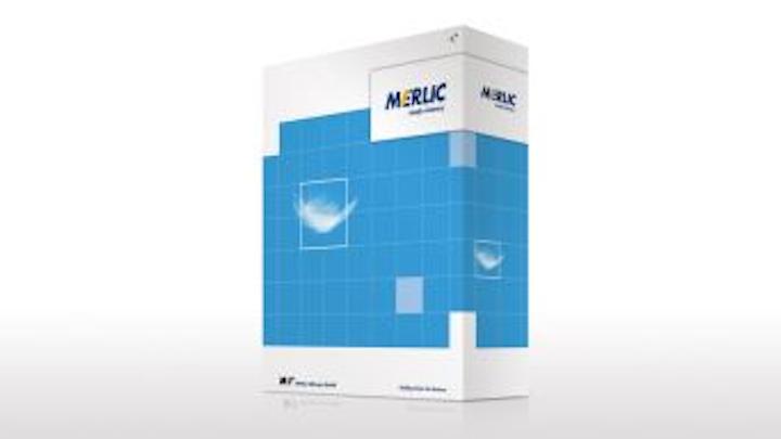 Content Dam Vsd Online Articles 2015 March Merlic Release   Copy