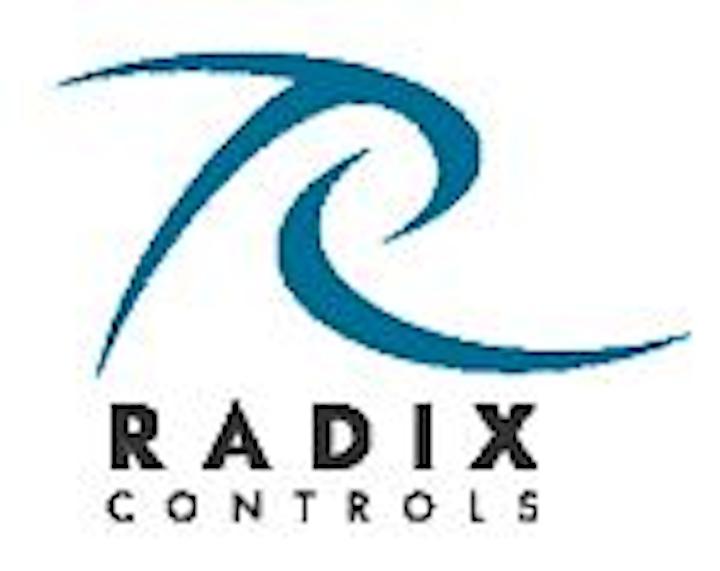 Content Dam Vsd Siteimages Radix